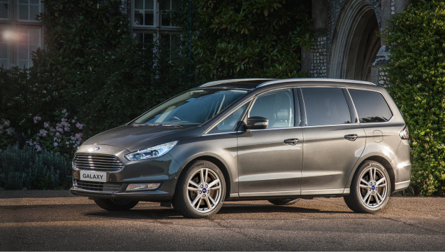 ford-galaxy-eu-FordGalaxy2015_16-16x9-2160x1215-ol-galaxy-titanium-x.jpg.renditions.extra-large.jpeg